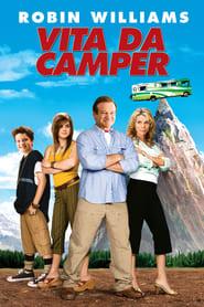 L1n Bd 1080p Scaricare Vita Da Camper Streaming Italiano Gratis 9wqvfcfvix