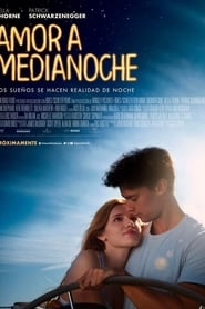 Amor a media nivhe ver pelicula online [PUNIQRANDLINE-(au-dating-names.txt) 58