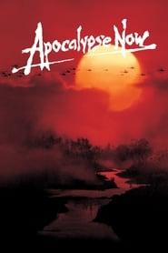 Apocalypse Now (1979) Assistir Online
