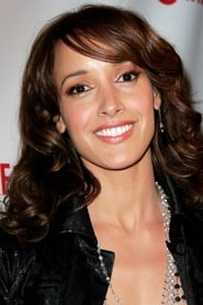 Jennifer Beals streaming movies