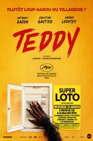 Teddy streaming sur zone telechargement