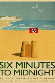 Six Minutes to Midnight streaming sur filmcomplet