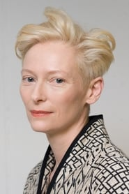 Tilda Swinton streaming movies