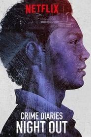 História de um Crime: Colmenares 1ª Temporada