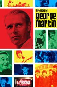 Produced By George Martin streaming sur zone telechargement