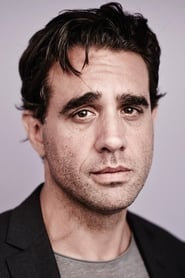 Bobby Cannavale streaming movies