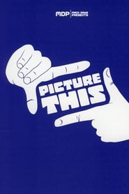 Picture This streaming sur libertyvf