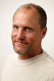 Woody Harrelson streaming movies
