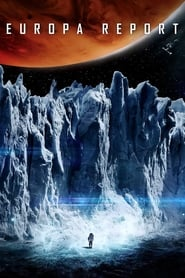 Europa Report streaming sur libertyvf