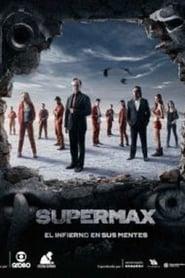 Supermax