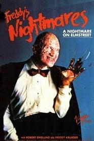 Las pesadillas de Freddy