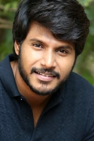 Sundeep Kishan streaming movies