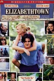 Tudo Acontece em Elizabethtown (2005) Assistir Online