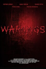 Warnings - Dublado