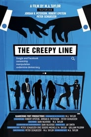 The Creepy Line streaming sur zone telechargement