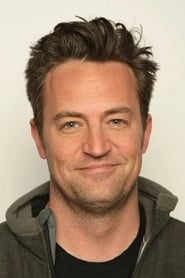 Matthew Perry streaming movies