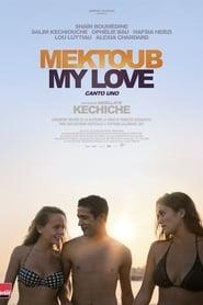 Mektoub My Love - Canto Uno