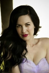 Grey DeLisle streaming movies