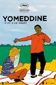 Yomeddine streaming sur zone telechargement