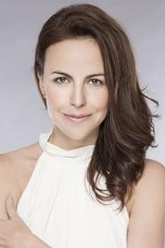 Alejandra Ambrosi streaming movies