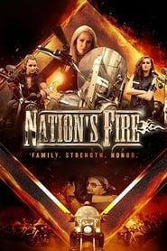 Nation's Fire - Legendado