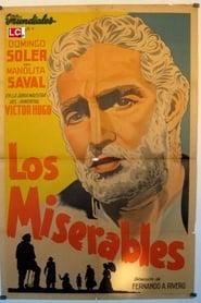 Los miserables (1943)