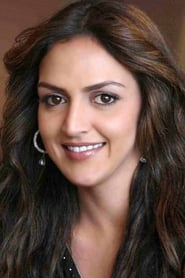 Esha Deol streaming movies