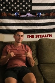 The Stealth streaming sur zone telechargement