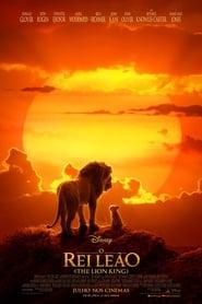 O Rei Leão (2019) Assistir Online