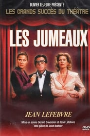 Film Les Jumeaux streaming VF complet