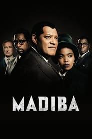 Il s'appelait Mandela streaming sur zone telechargement