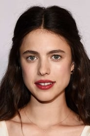 Margaret Qualley streaming movies