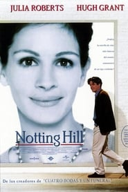 Un lugar llamado Notting Hill (Notting Hill) (1999)