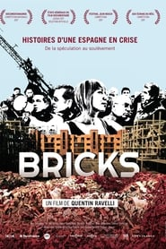Bricks streaming sur zone telechargement