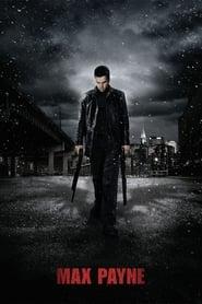 Max Payne (2008) Assistir Online