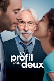 Film Un Profil Pour Deux streaming VF complet