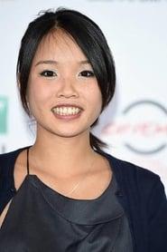 Trang Le Hong streaming movies
