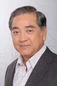 Paul Chun streaming movies
