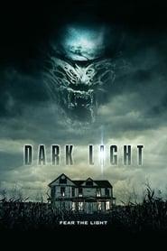 Dark Light - Dublado