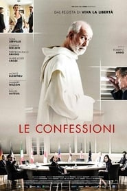 Film Les Confessions streaming VF complet