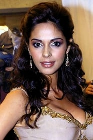 Mallika Sherawat streaming movies