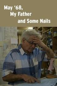 68, mon père et les clous sur annuaire telechargement