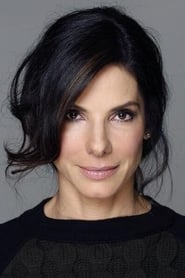 Sandra Bullock streaming movies