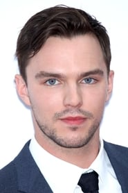 Nicholas Hoult streaming movies