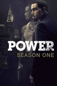 Power streaming