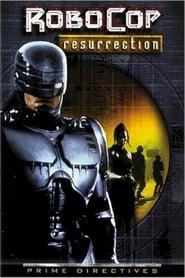 RoboCop: Resurrection