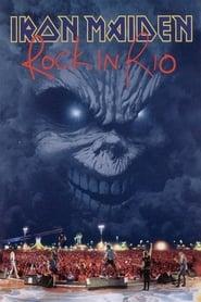 Iron Maiden: Rock in Rio (2002) Assistir Online