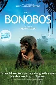 Bonobos streaming sur zone telechargement