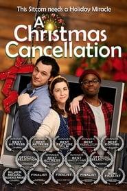 A Christmas Cancellation