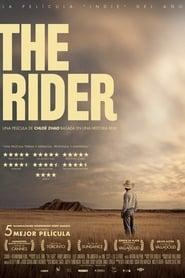 Vpm Hd 1080p Película The Rider Español Latino Subtitulado Mzdk2novos